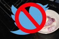 une-tweet-interdit