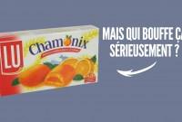 une_chamomix