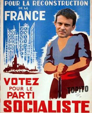 valls-gauche1