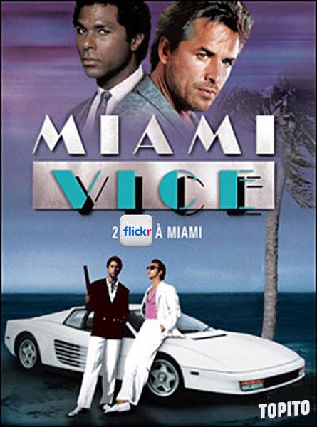 2flickr-Miami