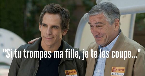 Beau-Pere-et-moi2