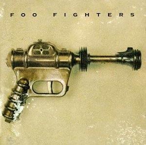 Foo-Fighters_Foo-Fighters-album