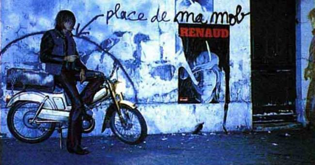 Renaud-laisse-beton