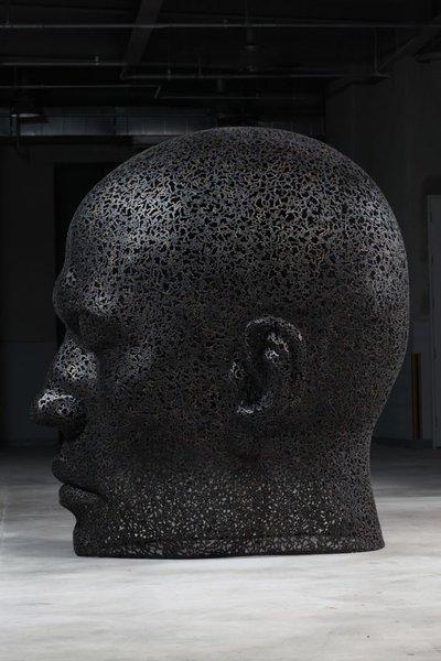 Sculpture6