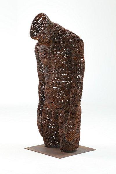 Sculpture9