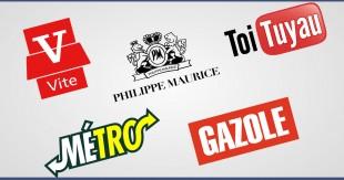 Vignette-Video-logo-trad
