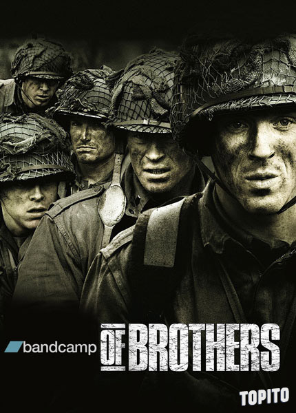 bandcamp-of-brothers