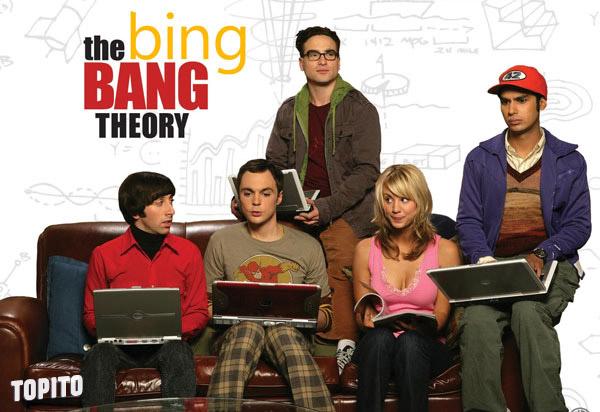 bing-bang-theory