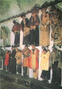 catacombes capucines 1