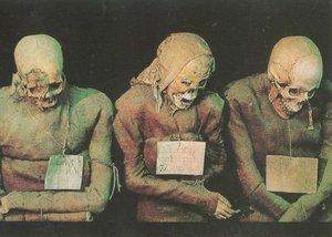 catacombes capucines 2