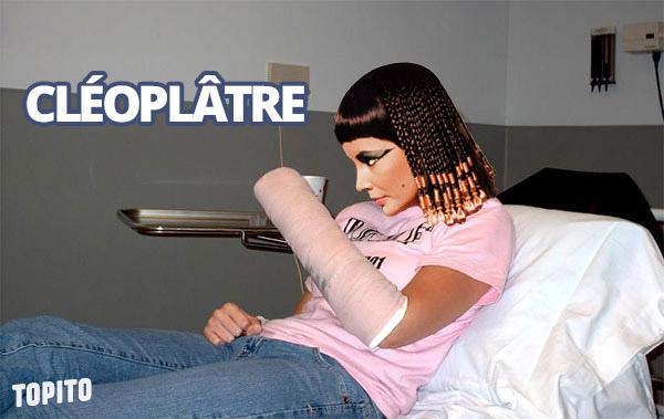 cleoplatre