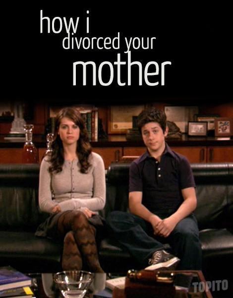 divorce-mere