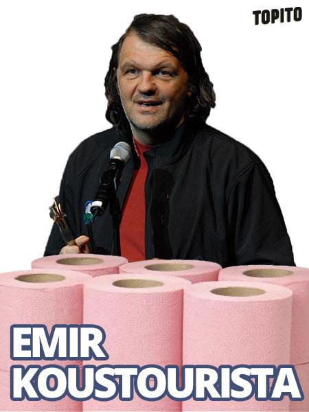 emir-kustourista