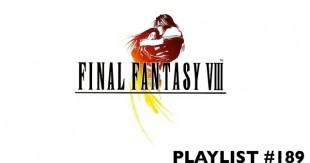 finalfantasy - copie