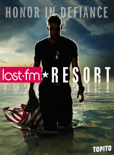 last-fm-resort