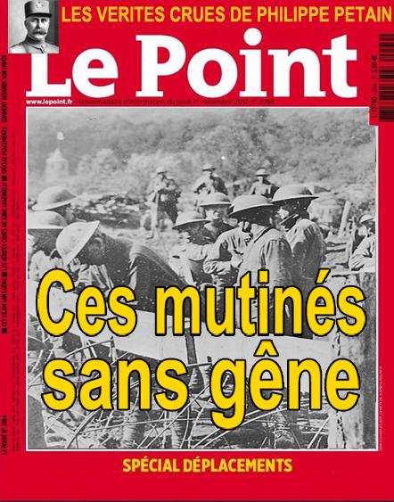 lepoint_fake2(1)