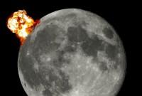 lune-explose
