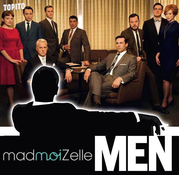 madmoizelle-men
