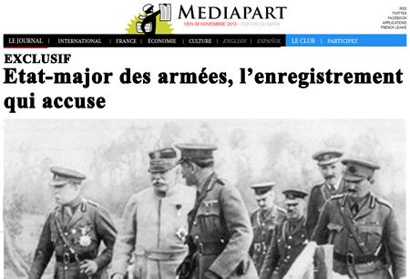 mediapart_fake2(2)