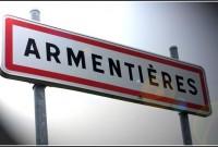 panneau_armentieres (1)
