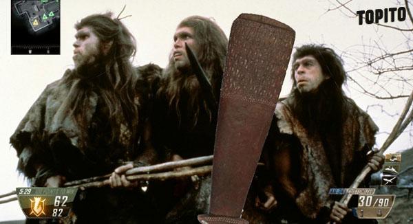 prehistoireofduty