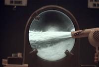 schlieren-optics-video-visualizing-air-patterns