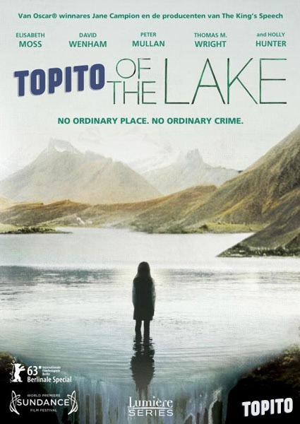 topito-of-the-lake