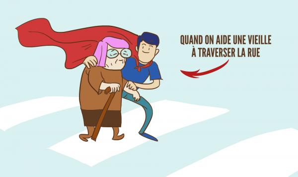une_heros