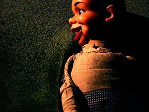 ventriloquist 2