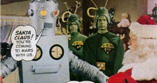 Santa-Claus-Conquers-the-Martians-540x400