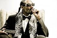 Snoop_Dogg une
