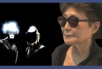 Vignette-Video-Yoko-lucky