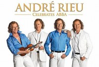 andre-rieu-celebrates-abba