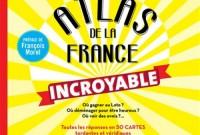 atlas-de-la-france-incroyable_9782746738942