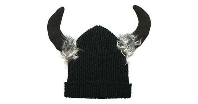 Top 60+ des accessoires indispensables pour affronter l hiver   Topito 28c91b913b0