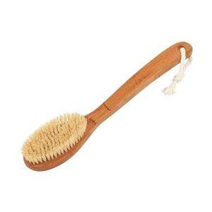 brosse-pour-le-bain-en-bambou