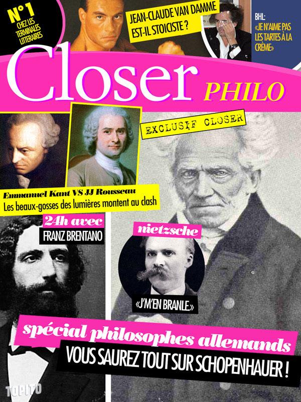 closer-philo
