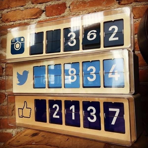 compteur-facebook-twitter-instagram