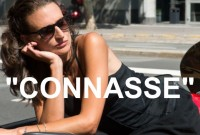"""Camille Cottin """"Connasse"""""""