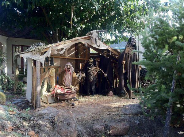 dead nativity_resultat