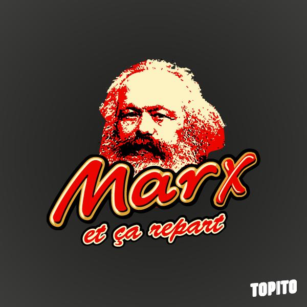 logo-communiste-01