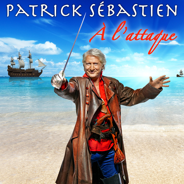 patrick-sebastien-ataque
