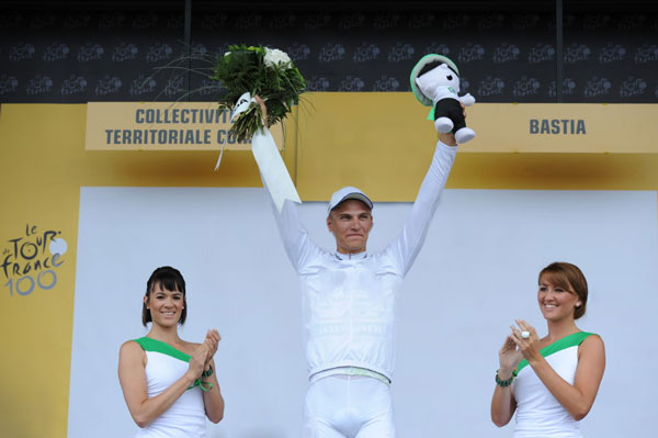 podium-tour