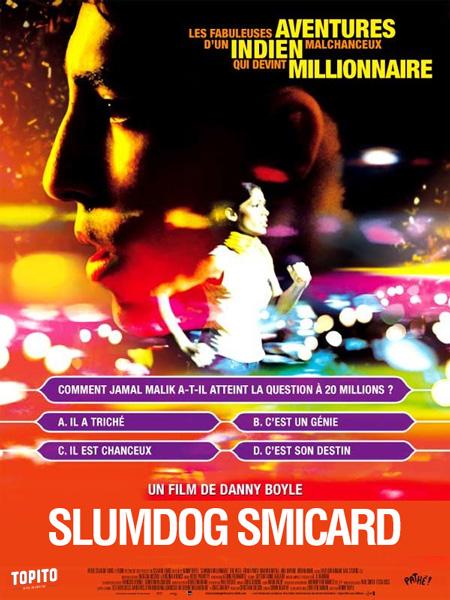 slumdog-smicard