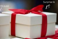 surprise-600x356