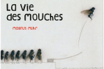 vie-mouches