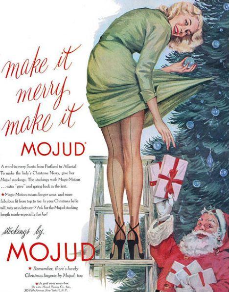 vintage-christmas-ads-2