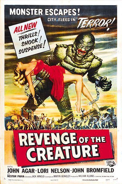398px-Revenge_creature_resultat