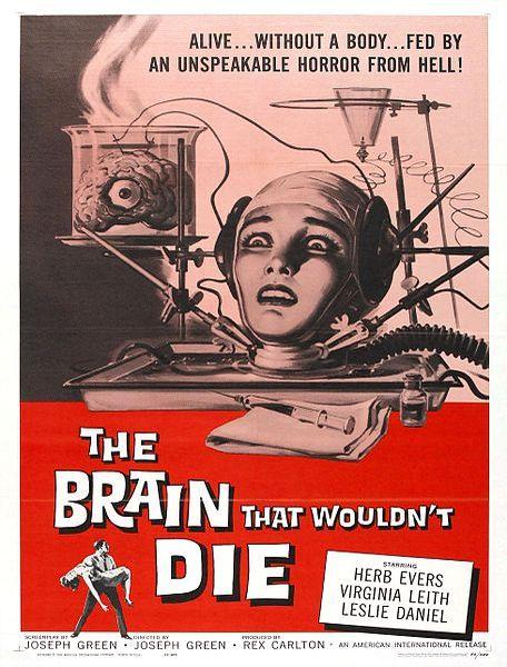 456px-Brainthatwouldntdie_film_poster_resultat