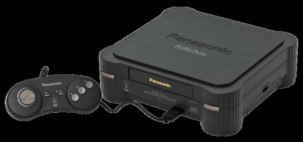800px-3DO-FZ1-Console-Set